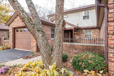 2674 S McCartney, Bloomington, IN 47401 - #: 202044804