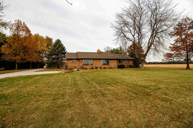 1400 State Road 28 W, Romney, IN 47981 - #: 202044824