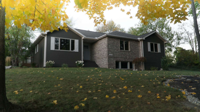 134 Chaudoin, Angola, IN 46703 - #: 202044923