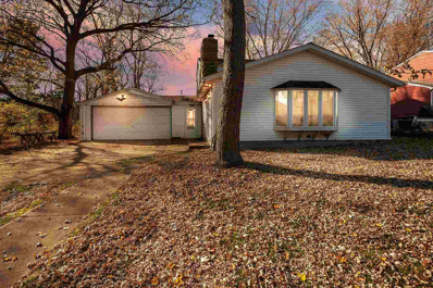 55205 Holmes, South Bend, IN 46628 - #: 202044974