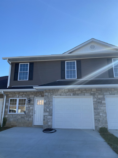 3953 S Cramer, Bloomington, IN 47403 - #: 202045281