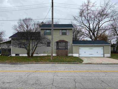 226 S Delorenzi, Mishawaka, IN 46544 - #: 202045446