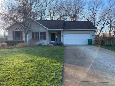 57141 Appaloosa, Goshen, IN 46528 - #: 202045642