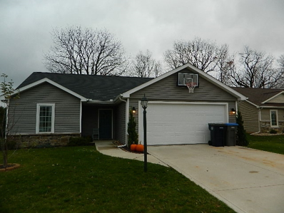 2146 Lindenwood, Warsaw, IN 46580 - #: 202045696