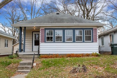625 S 29th, South Bend, IN 46615 - #: 202045833