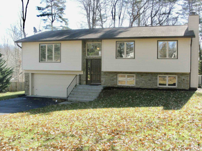 2012 E Kensington, Bloomington, IN 47401 - #: 202045889