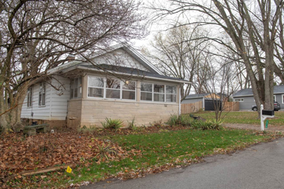 2416 S Broadview, Bloomington, IN 47403 - #: 202045915