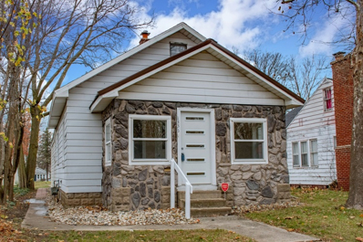 1335 Corby, South Bend, IN 46617 - #: 202045934