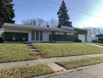 1304 Alpine, South Bend, IN 46614 - #: 202046005