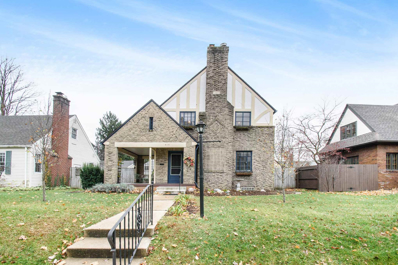 410 Marquette, South Bend, IN 46617 - #: 202046110