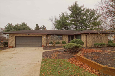 604 Pam, Warsaw, IN 46580 - #: 202046539