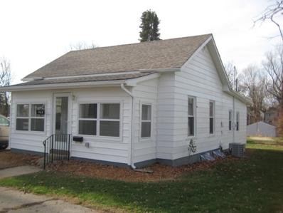 428 Freeman St., Kendallville, IN 46755 - #: 202046568