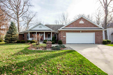 4220 Wyndemere, Fort Wayne, IN 46835 - #: 202046614