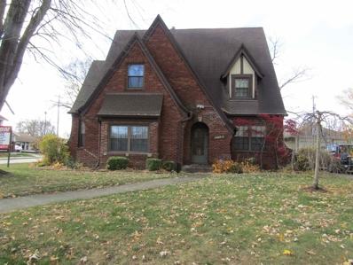 1503 Kensington, Fort Wayne, IN 46805 - #: 202046655