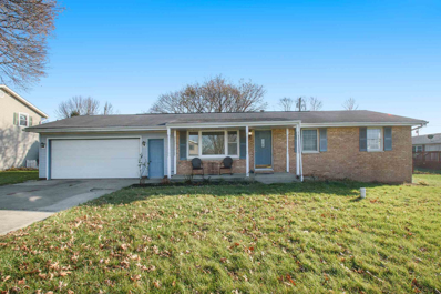 62946 Fairview, Goshen, IN 46528 - #: 202046674