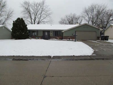 4002 Winterfield, Fort Wayne, IN 46804 - #: 202046784