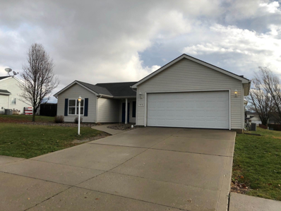 413 Chiswell, Avilla, IN 46710 - #: 202046830