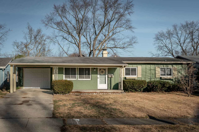 3115 Voll, South Bend, IN 46615 - #: 202046912