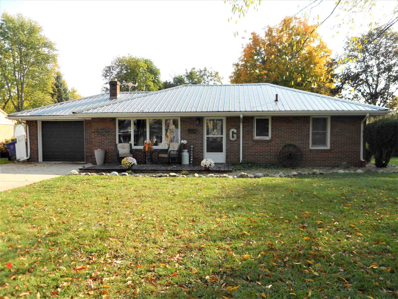 617 Holly, Kokomo, IN 46902 - #: 202046941