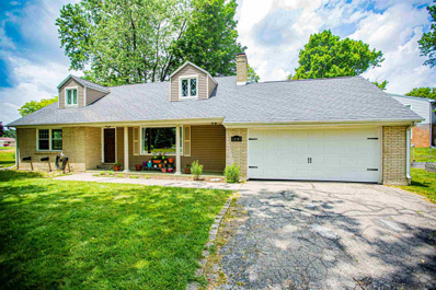 61647 Greentree, South Bend, IN 46614 - #: 202046976