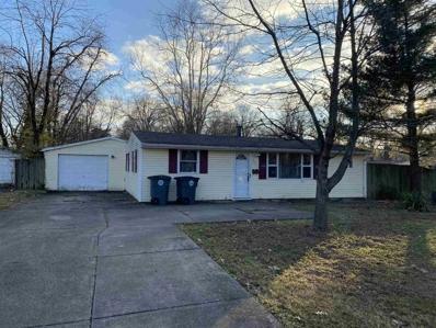 2601 Culverson, Evansville, IN 47714 - #: 202047014