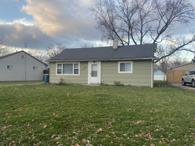 556 Courtney, New Haven, IN 46774 - #: 202047036