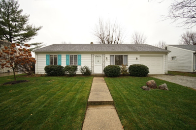1907 W Havens, Kokomo, IN 46901 - #: 202047134