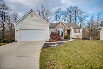 6441 Armstrong, South Bend, IN 46614 - #: 202047263