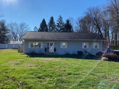 3815 W Jeffrey, Bloomington, IN 47403 - #: 202047355