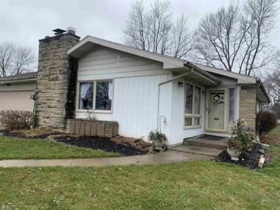 3801 Dalewood, Fort Wayne, IN 46815 - #: 202047472