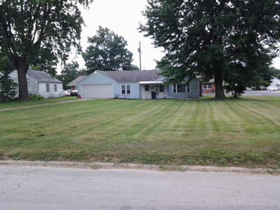 2241 W 10th, Muncie, IN 47302 - #: 202047582