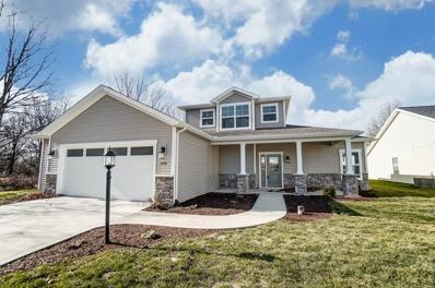 1491 Stratford, Winona Lake, IN 46590 - #: 202047655