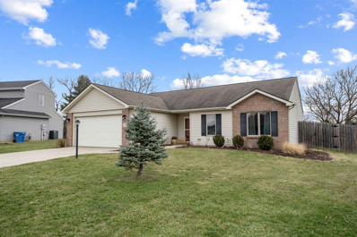 84 W Tidewater, Columbia City, IN 46725 - #: 202047727