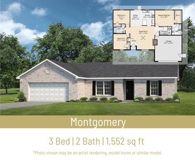 253 E Galbreath, Winamac, IN 46996 - #: 202047751