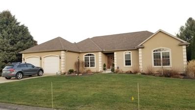 51642 Windyridge, South Bend, IN 46628 - #: 202047776