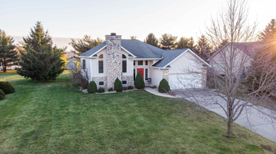 2207 American, Marion, IN 46952 - #: 202047958