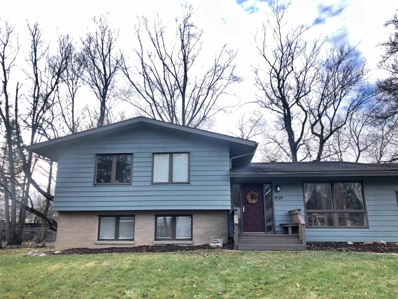 1929 Indian Trail, West Lafayette, IN 47906 - #: 202047987