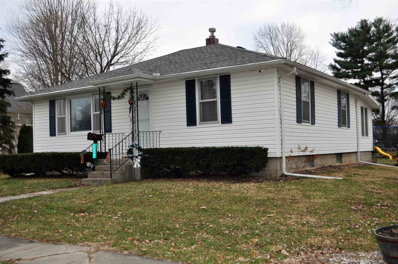 403 W South, Winamac, IN 46996 - #: 202048296