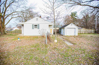 52350 Lily, South Bend, IN 46637 - #: 202048424