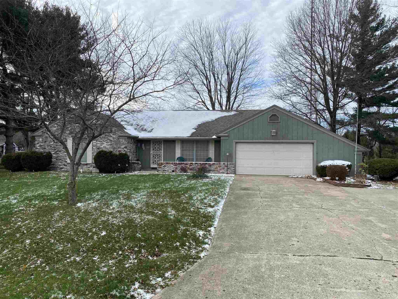 905 Crescent, Kokomo, IN 46901 - #: 202048511