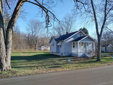 1830 Huron, Elkhart, IN 46516 - #: 202048577