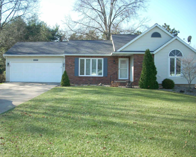 14713 Acorn, Plymouth, IN 46563 - #: 202048590