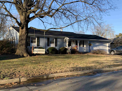 7516 E Mulberry, Evansville, IN 47715 - #: 202048753
