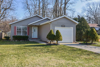 2230 S Meade, South Bend, IN 46613 - #: 202048762