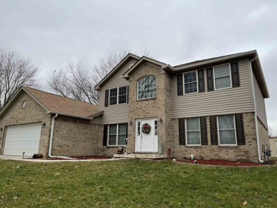3230 Tomlinson, Logansport, IN 46947 - #: 202048791