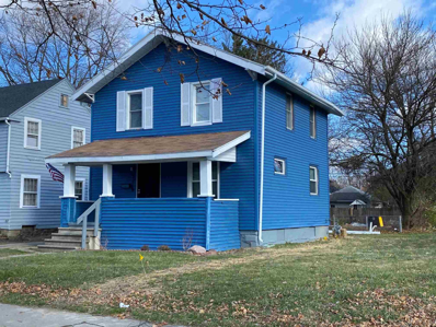 3119 S Anthony, Fort Wayne, IN 46806 - #: 202048961