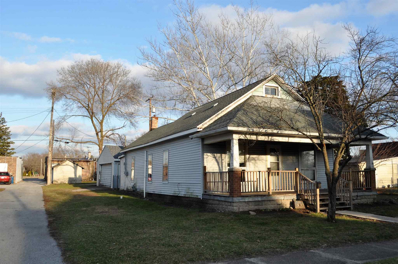 403 Keller Avenue, North Judson, IN 46366 - #: 202049015