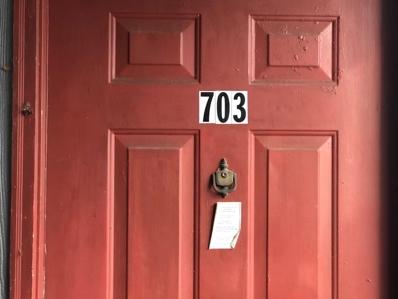 320 Brown, West Lafayette, IN 47906 - #: 202049046