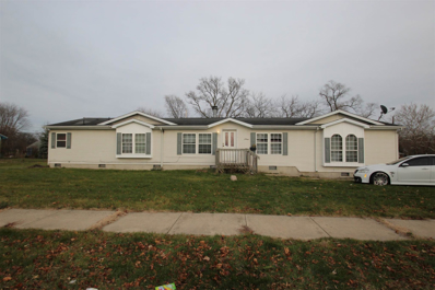 140 Lake, South Bend, IN 46619 - #: 202049074