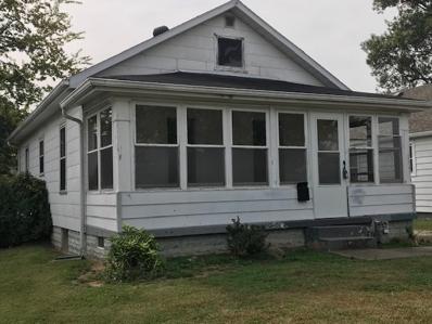 2161 E Eichel, Evansville, IN 47711 - #: 202049116